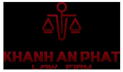 logo_ctyluatkhanhanphat